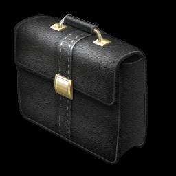 briefcase_256x256