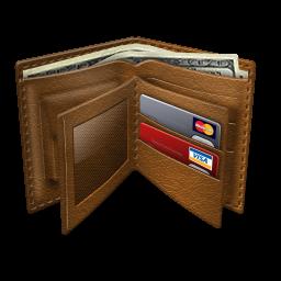 wallet_256x256