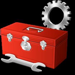 tool-box01
