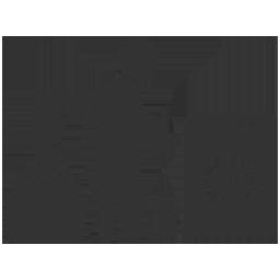 washing_256x256